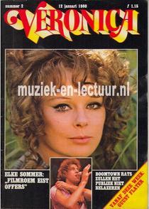 Veronica 1980 nr. 02