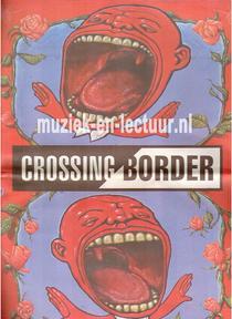 Crossing Border 1999