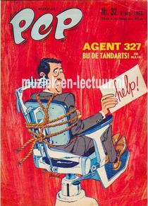 Pep 1966 nr. 32