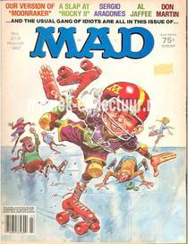 MAD 1980 nr. 213