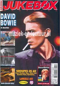 Jukebox Magazine no. 279