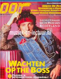 Oor 1985 nr. 11