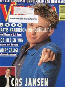 Veronica 1998 nr. 03