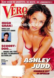 Veronica 2002 nr. 25