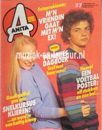 Anita 1982 nr. 37