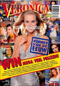 Veronica 1999 nr. 52
