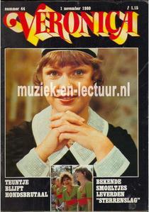 Veronica 1980 nr. 44