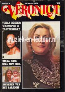 Veronica 1978 nr. 08