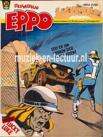 Eppo1981 nr. 38