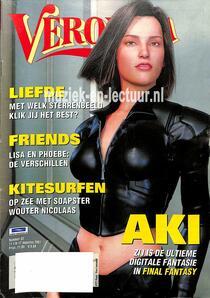Veronica 2001 nr. 32