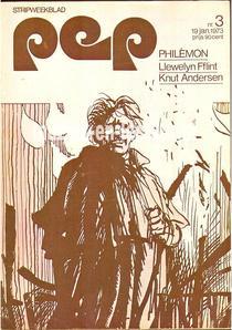 Pep 1973 nr. 03