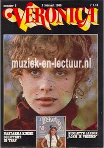 Veronica 1980 nr. 05