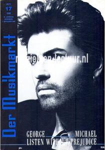 Der Musikmarkt 1990 nr. 17