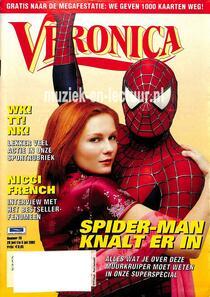Veronica 2002 nr. 26