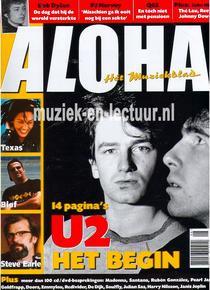 Aloha 2000 nr. 10