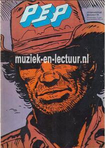Pep 1974 nr. 18