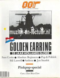 Oor 1986 nr. 10