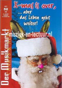Der Musikmarkt 1996 nr. 52