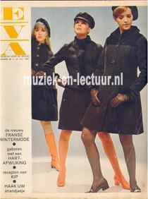 Eva 1967 nr. 29