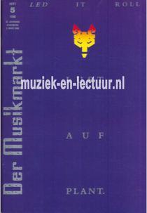 Der Musikmarkt 1990 nr. 05