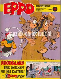 Eppo 1979 nr. 19