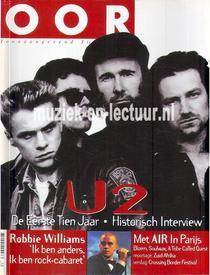 Oor 1998 nr. 22