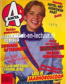 Anita 1984 nr. 01