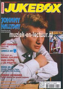 Jukebox Magazine no. 269