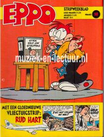 Eppo 1979 nr. 18