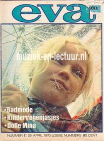 Eva 1970 nr. 17