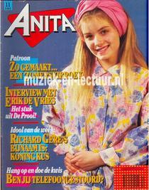 Anita 1985 nr. 11