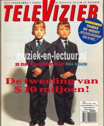 Televizier 1993 nr.43