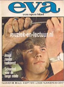 Eva 1970 nr. 36