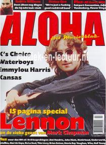 Aloha 2000 nr. 09