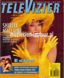 Televizier 1993 nr.35