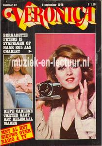 Veronica 1978 nr. 37
