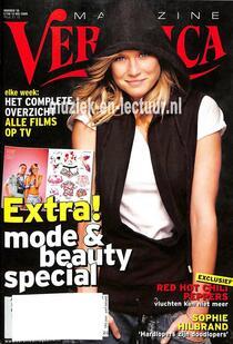 Veronica 2006 nr. 18