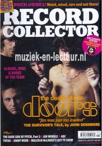 Record Collector nr. 371