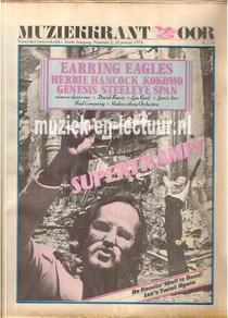 Muziekkrant Oor 1976 nr. 02