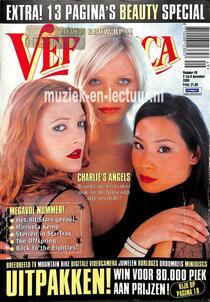 Veronica 2000 nr. 49