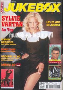 Jukebox Magazine no. 276