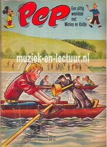 Pep 1963 nr. 09