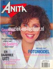 Anita 1985 nr. 41