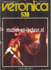 Veronica 1973 nr. 06