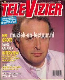 Televizier 1990 nr.21