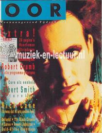 Oor 1992 nr. 09