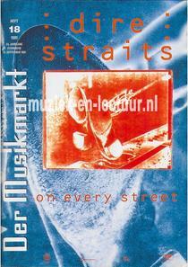 Der Musikmarkt 1991 nr. 18