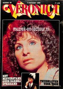 Veronica 1980 nr. 49