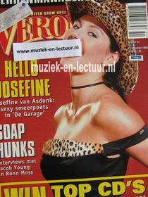 Veronica 2000 nr. 51