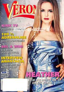 Veronica 2002 nr. 21